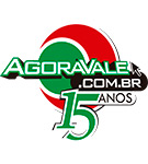 Visite nosso site : http://www.agoravale.com.br