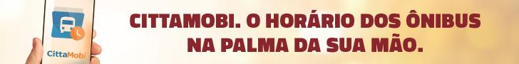 Visite nosso site : http://www.taubate.sp.gov.br/index.php/mobilidade-urbana/noticias/3938-cittamobi