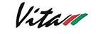 Visite nosso site : http://www.vita.com.br