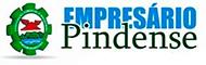 Visite nosso site : www.acipinda.com.br/