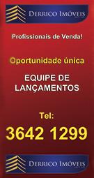 Visite nosso site : http://www.derricoimoveis.com.br