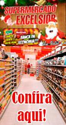 Visite nosso site : http://www.supermercadoexcelsior.com.br