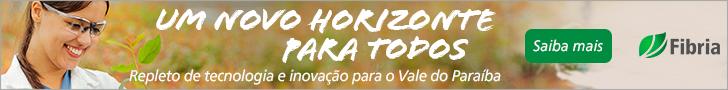 Visite nosso site : http://www.fibria.com.br/?utm_source=AgoraVale&utm_medium=banner&utm_content=SuperBannerSP&utm_campaign=FibriaInteriorSP