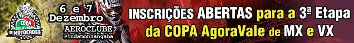 Visite nosso site : http://www.copaagoravalemotocross.com.br/