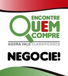 Visite nosso site : http://www.agoravale.com.br/classificados/publicar