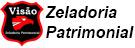 Visite nosso site : http://www.pindavale.com.br/visaozeladoriapatrimonial