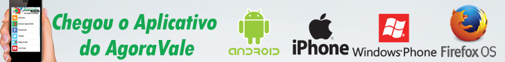 Visite nosso site : https://play.google.com/store/apps/details?id=mobi.universo.android.u425940