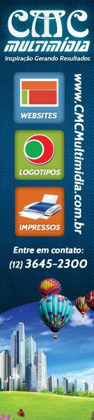 Visite nosso site : http://www.cmcmultimidia.com.br