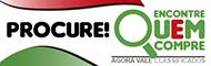 Visite nosso site : http://www.agoravale.com.br/Anunciantes