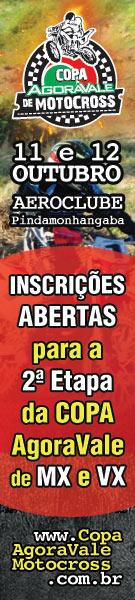 Visite nosso site : http://www.agoravale.com.br/copamotocross/