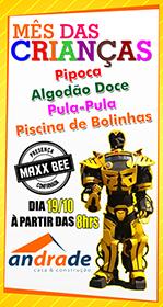 http://www.andradecasaeconstrucao.com.br/