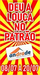 http://www.casaandradepinda.com.br/