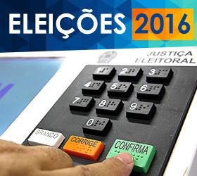Visite nosso site : http://www.agoravale.com.br/eleicao/