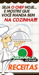 Visite nosso site : http://www.agoravale.com.br/receitas