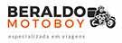 Beraldomotoboy.com.br/