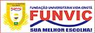 Funvicpinda.org.br/