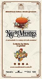 http://www.evoluircultural.com.br/programas-educacionais/nau-dos-mestres