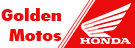 Goldenmotos.com.br/