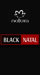 Visite nosso site : http://rede.natura.net/espaco/agoravale