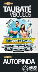 Visite nosso site : http://abudmotors.com.br/
