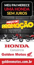 Visite nosso site : http://goldenmotos.com.br/promocao/arraia-de-ofertas-julho