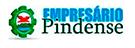 Visite nosso site : http://www.acipinda.com.br/
