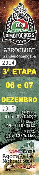 Visite nosso site : http://www.copaagoravalemotocross.com.br