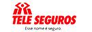 Visite nosso site : http://www.teleseguros.com.br/