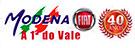 Modenafiat.com.br/