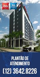 Visite nosso site : http://www.invistapinda.com.br/