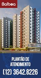 Visite nosso site : http://www.balboaconcept.com.br