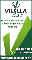 Visite nosso site : http://www.vilellaimoveis.com.br/