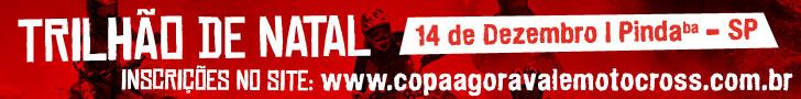 Visite nosso site : http://www.agoravale.com.br/copamotocross/trilhao-natal