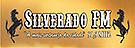 Visite nosso site : http://www.agoravale.com.br/radios