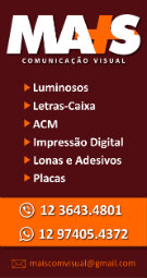 http://maiscomunicacaovisual.com.br/