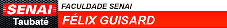 Visite nosso site : https://faculdades.sp.senai.br/Facu_Taubate.asp