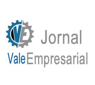 Visite nosso site : http://www.agoravale.com.br/jornal.pdf