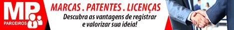 Visite nosso site : http://www.parceirosmp.com.br