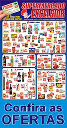 http://supermercadoexcelsior.com/ofertas/
