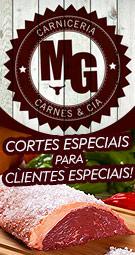 Visite nosso site : http://www.agoravale.com.br/mgcarniceria