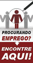 Visite nosso site : http://www.agoravale.com.br/classificados/?category=empregos