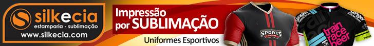 Visite nosso site : https://www.facebook.com/estampariasilkecia/?fref=ts