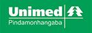 Visite nosso site : http://www.unimedpinda.com.br/