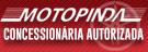Motopinda.com.br