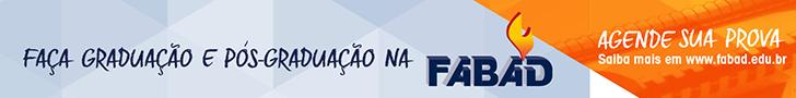 Visite nosso site : https://portal.fabad.edu.br/