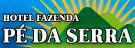 Hotelfazendapedaserra.com.br