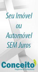Visite nosso site : http://www.conceitoconsorcio.com.br/