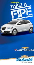 Visite nosso site : http://www.autopinda.net/