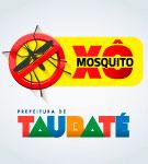 Visite nosso site : http://taubate.sp.gov.br/xomosquito/