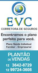 Visite nosso site : https://evccorretora.blogspot.com.br/